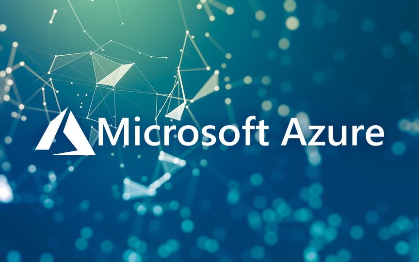 Azure News Roundup